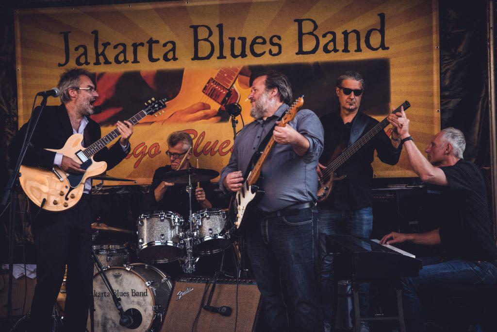 jakarta-blues-band_liveauftritt07