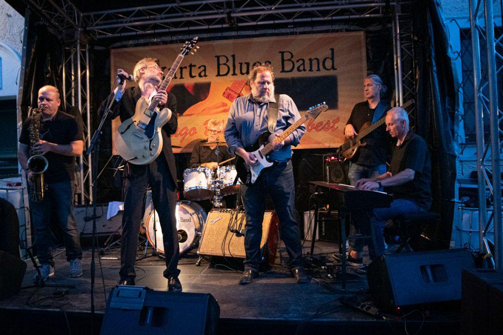 jakarta-blues-band_liveauftritt08